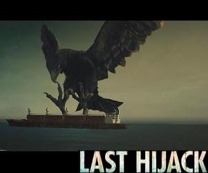 the-last-hijac_edit2