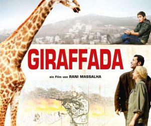 giraffada_edit