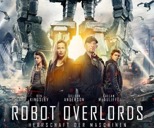 robots_edit