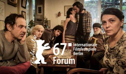 MHF_Berlinale_Forum_website_3(c)Tudor-Panduru